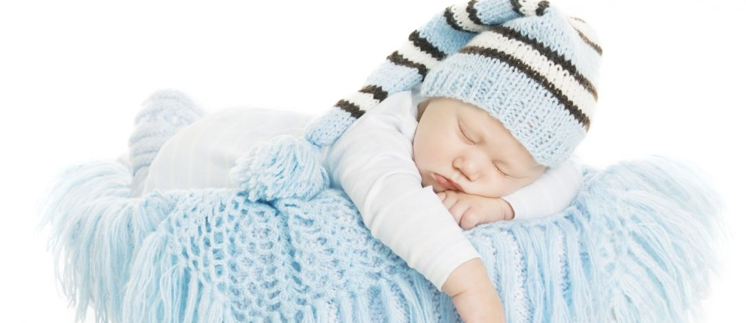 babygalerie – kopie