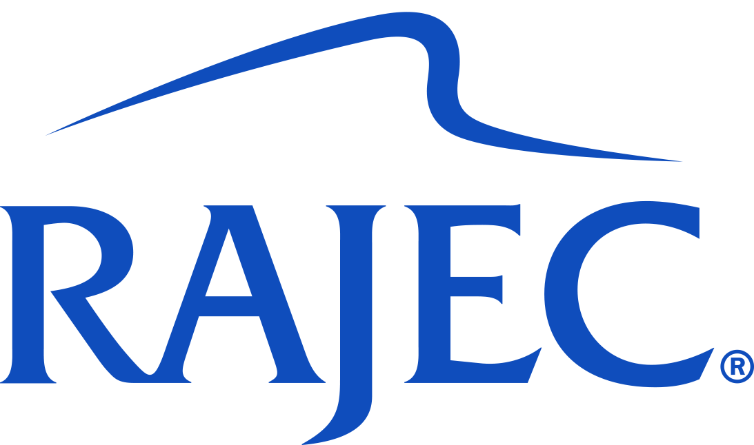 Rajec_logo_RGB (6)